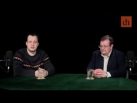 Алексей Исаев о Сталине как Верховном главнокомандующем