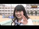140301 Houkago BuKatsuBu 17