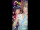 Snapchat-1594184937.mp4