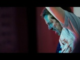 The Belko Experiment (2017) - Trailer Legendado +18