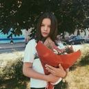 Елизавета Шаулина