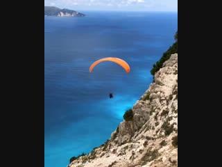 Kefalonia Island - Greece