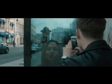 Катя Чехова - Три слова (Official Video) 720p