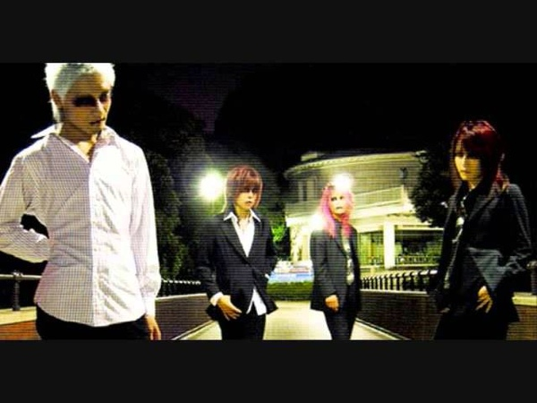 Alc〈αA〉dia - Tsuioku no Joukei (追憶の情景) (2003)