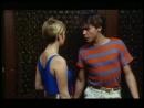 Schulmädchen-Report 13 - Vergiß beim Sex die Liebe nicht (1980)