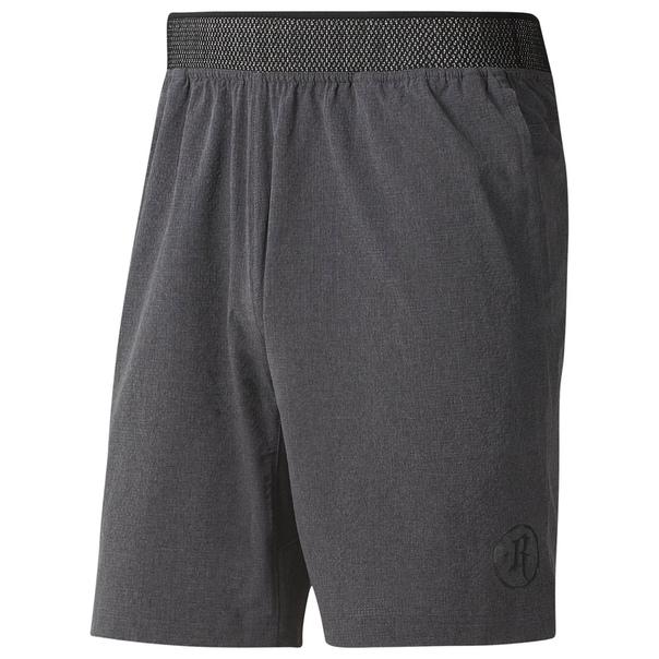 Спортивные шорты Reebok CrossFit x Rich Froning