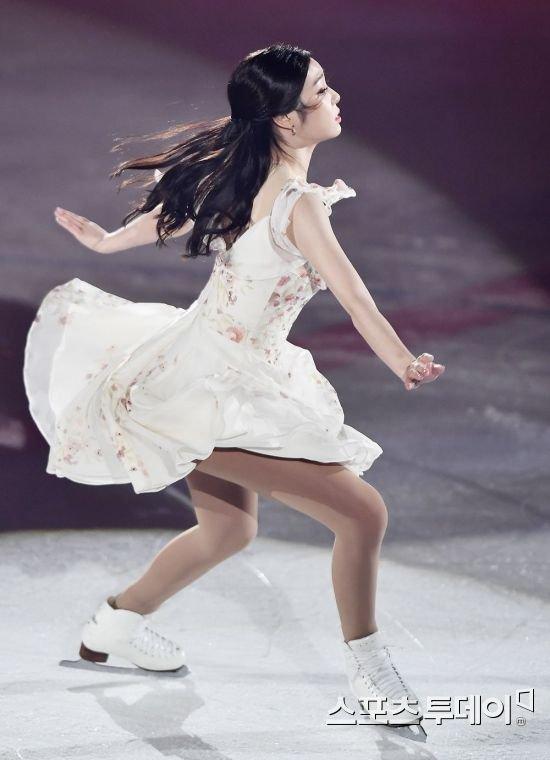 Юна Ким - Страница 4 9qVeuwAtUD8
