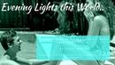 Charlotte Gainsbourg - Sylvia Says (Breakbot remix)