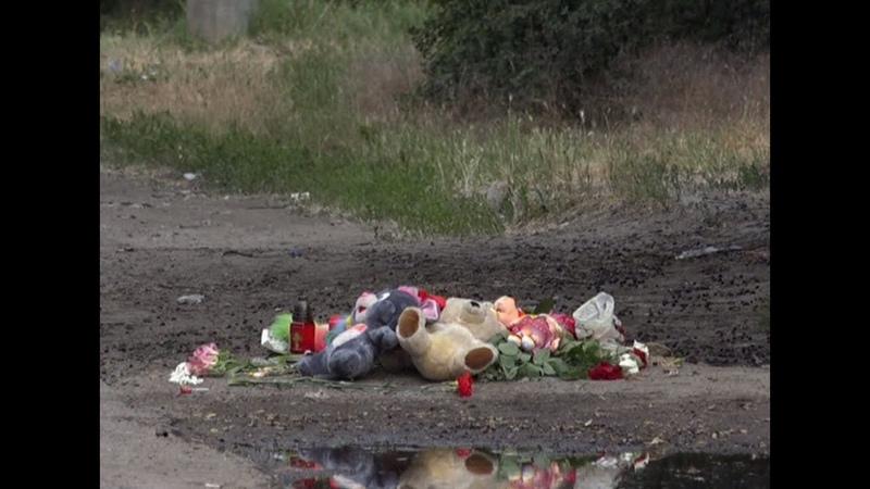 Виновницу ДТП на Тираспольском шоссе суд снова оставил под стражей
