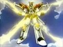 【勇者シリーズ】BRAVESAGA~鋼鉄の勇気~【MAD】
