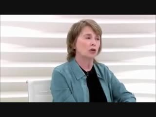 Camille paglia talks about cultural decline and decadence