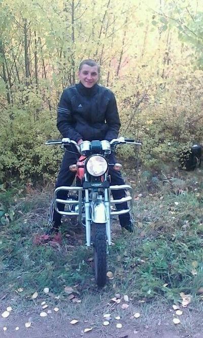 Дима Юров
