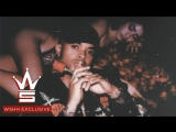 Bobby Brackins - Big Film feat. G-Eazy &amp Jeremih (Audio)