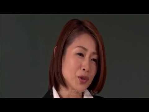 Guru Toge Cantik Di Gerepek Oleh Siswanya Official Movie Trailer HD