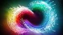 Активация Adobe Creative Cloud на Mac и ПК (первая часть)