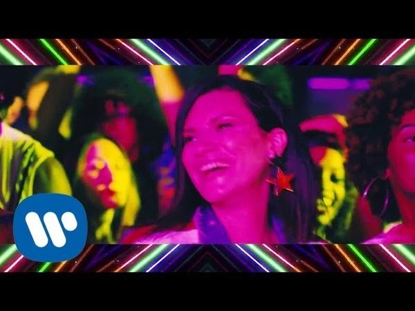 Laura Pausini - E.STA.A.TE (Official Video)