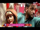 Ishq Subhan Allah Кабир спасает свою Зару от насильной повторной свадьбы