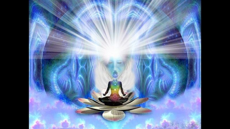 как сбалансировать свой поток | баланс и гармония