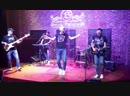 Туда - Михей и Джуманджи (Stereo Jam cover)