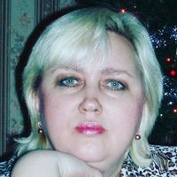 Алина Шокотько