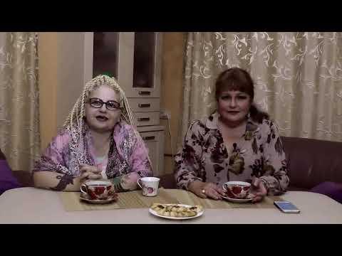 Признаки порчи от Мирославы Коллавини и Марины Сугробовой