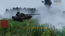 ArmA3 WOLFRAM TVT 14 - Мой танк называется абрамс, сэр!