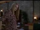 Ангел Хранитель / Delivering Milo (2001) Клуб Фильмы про мальчишек .Films about boys vkontakte/club9524228