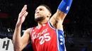 Cleveland Cavaliers vs Philadelphia 76ers - Full Highlights   March 12, 2019   2018-19 NBA Season