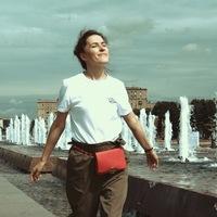 Светлана Павлова фото