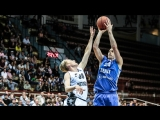 Avtodor vs Zenit Highlights Quarterfinals Game 3, May 29, 2018