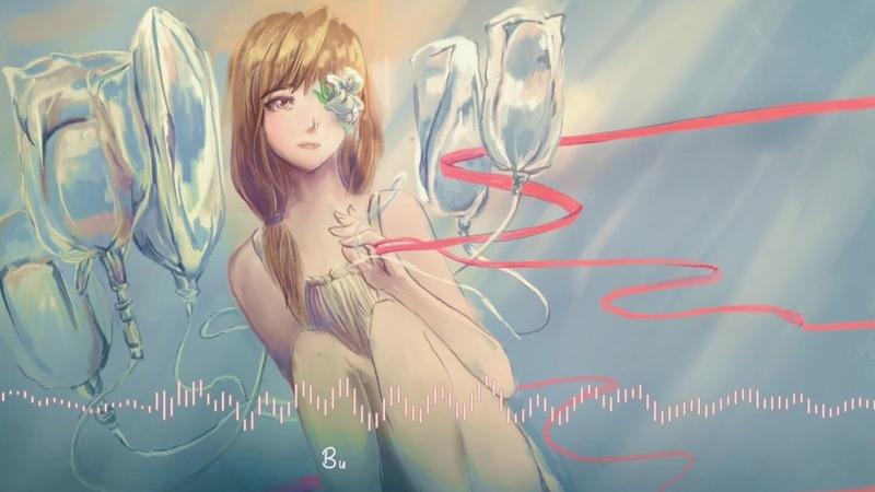 English Ver.「Lent Lily レントリリー」英語で歌ってみた ✿ham 「●ω●」