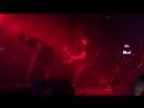 Second Sunrise - Вавилон Арабская ночь (Live in Sgt. Pepper's Bar 06.08)