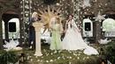Тематическая свадьба Эльфийская Сказка от Лавки Чудес