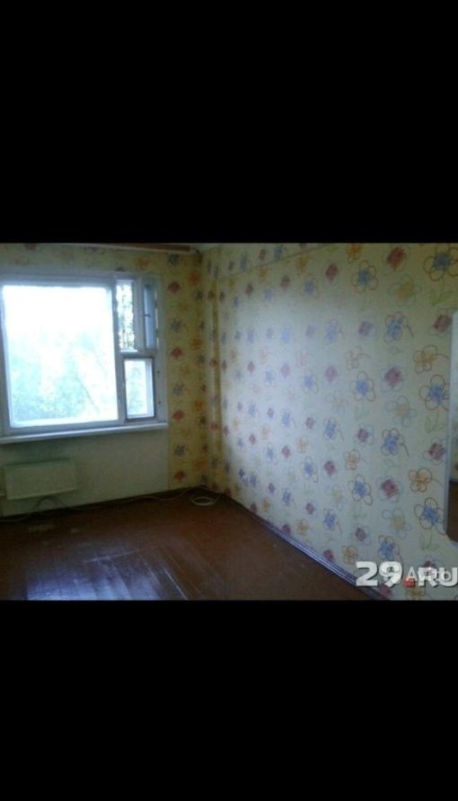 вторичное жилье Советская 17