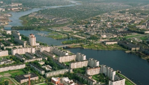 Для тех, кто готов к новым путешествиям по России, предлагаем узнать краткую историю следующих городов.