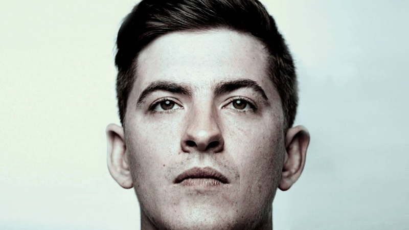 Skream All Hail