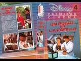 Un Robot en la Familia (1987)