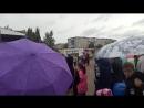 12 июня 18 г.Заволжск