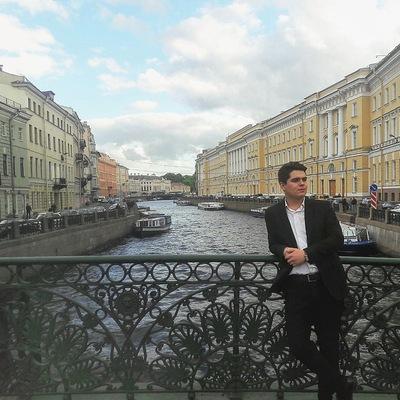 Герман Соковиков