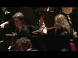 Людвиг ван Бетховен Симфония № 3 Героическая (18031804)