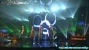 [Eng Sub]SHINee - Y.O.U (Year of Us) Perf