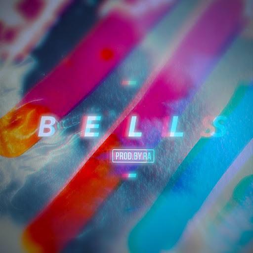 RA альбом Bells