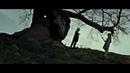 Темная лошадка Северус Снегг