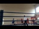 4 победа в боксе
