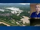 Более двухсот тысяч жителей востока Китая эвакуировали из-за тайфуна Яги - Вести 24
