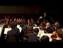 La symphonie fantastique de Berlioz par Gustavo Dudamel Salle Pleyel Paris