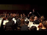 La symphonie fantastique de Berlioz par Gustavo Dudamel (Salle Pleyel, Paris)