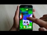 Красивые Анимированные живые обои для телефонов и планшетов