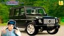 ПРОКАТИЛСЯ НА ГЕЛИКЕ - CITY CAR DRIVING OCULUS RIFT CV 1