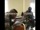 UMG Vs Existence